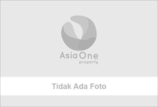 Jual Rumah di Komplek DKI Sunter Jakarta Utara
