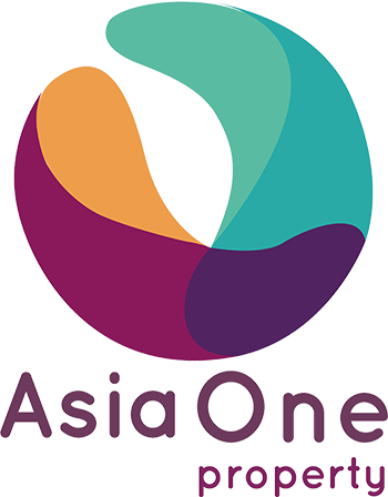 Asia One Property