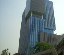 kirana-2-office-building