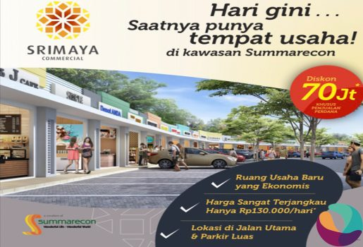 cover-srimaya
