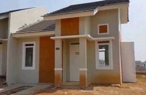 property-cattleya-cibubur-besther-1