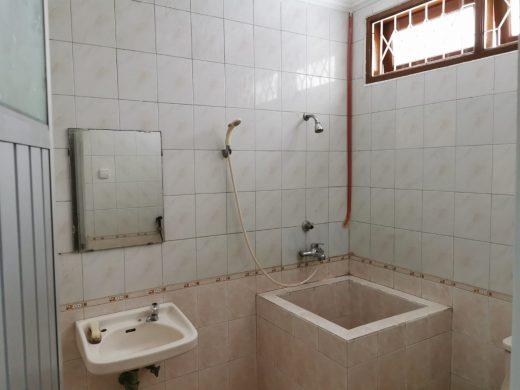 Jual Rumah di Buaran Regency Jakarta Timur