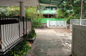 property-menteng-yanti-1